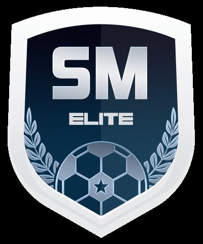 Soccer Manager Elite
